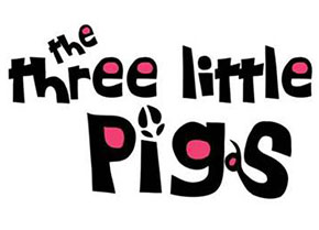 3pigs adult