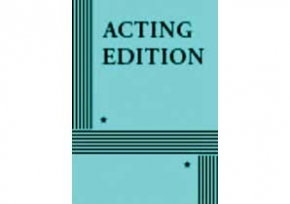 Acting Edition 1