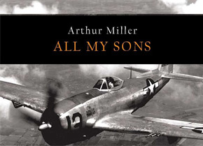 All my sons new