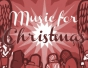 Christmas Music in Print (news)