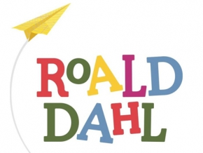 Roald Dahl musical works