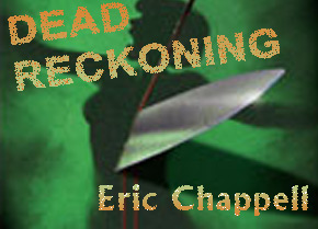 Dead Reckoning New