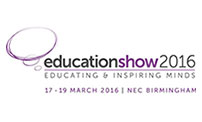 Education Show 2016