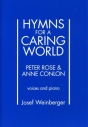 Hymns for a Caring World