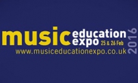Music Education Expo