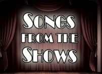 Songs from Shows