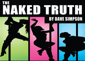 naked truth new