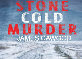 stone cold murder new